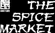 Spice Market Bangkok Logo